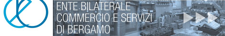 Ente Bilaterale Commercio e Servizi Bergamo